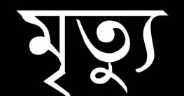 মোংলা-ঘষিয়াখালী চ্যানেলে বিআইডব্লিউটিএ'র পাইলটের মৃত্যু