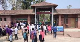 করোনা ভাইরাস: বাগেরহাটে ভ্রমণ বাতিল করছেন পর্যটকরা