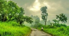 বান্দরবানে সন্ত্রাসী হামলায় নিহত ১, অপহৃত ২