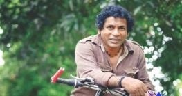 মোশাররফ করিমের নতুন ধারাবাহিক 'চাঁন বিরিয়ানি'