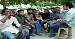 ঢাকা উত্তরে ভোটারদের চুলচেরা বিশ্লেষণ : জনমতে পিছিয়ে বিএনপি
