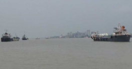 মোংলা থেকে ভারতগামী নৌযান চলাচল বন্ধ