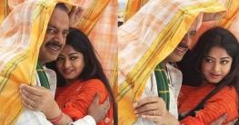 ৮ বছর পর 'শনির দশা' কাটল ডিপজল-মৌসুমীর