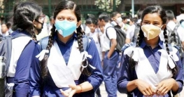 'বাড়ছে' শিক্ষা প্রতিষ্ঠানের ছুটি, আজই ঘোষণা