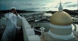 করোনা: প্রকাশ্যে আজানের অনুমতি দিল জার্মানি-নেদারল্যান্ডস