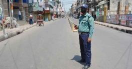 করোনা: বরিশাল জেলায় প্রবেশে নিষেধাজ্ঞা