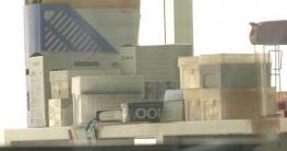 দেশে করোনা উপসর্গের 'পরীক্ষামূলক ওষুধ' উৎপাদনে অনুমতি