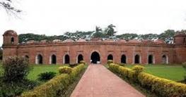 পর্যটক নিষিদ্ধ সুন্দরবন, ষাটগম্বুজ মসজিদ ও খানজাহান (রঃ) মাজার