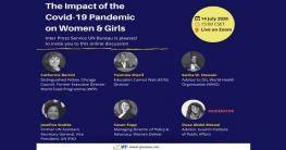 নারীর শিক্ষা-স্বাস্থ্যে অগ্রাধিকারের ফল সংকটে মিলছে: সায়মা