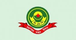 বেসরকারি হাসপাতালে রোগী ফেরত দিলে আইনি ব্যবস্থা: সিএমপি