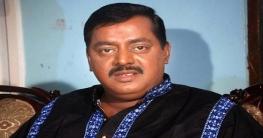 উত্তাল চলচ্চিত্রপাড়া, মুখ খুললেন ডিপজল