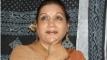 অভিনেত্রী কবরীর জানাজা বাদ জোহর, দাফন বনানীতে