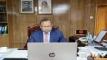 'নিরাপদ পানি ও স্বাস্থ্যসম্মত স্যানিটেশন নিশ্চিতে কাজ করছে সরকার'