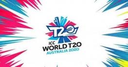 সূচি মেনে টি-২০ বিশ্বকাপ আয়োজন অসম্ভব