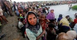 রোহিঙ্গা প্রত্যাবাসন শুরুর তাগিদ দেবে বাংলাদেশ