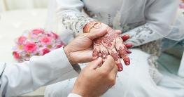 কেমন হবে বিবাহের পাত্র-পাত্রী নির্বাচন