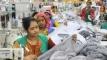 করোনাকালেও ভারতে বাংলাদেশি পোশাক রপ্তানি দ্বিগুণ বেড়েছে