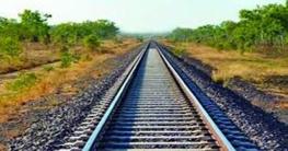 সারাদেশে চলছে ৮৫৬ কিলোমিটার নতুন ডুয়েল গেজ রেললাইন নির্মাণ