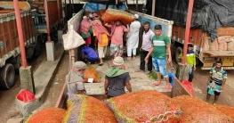 ভারত থেকে আমদানি বেড়েছে, এবার দাম কমবে মরিচের