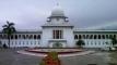 সম্রাট-খালেদ মাহমুদ অর্থপাচার করেছে : সিআইডির প্রতিবেদন