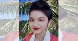 রামপালে স্কুল পড়ুয়া কিশোরী নিখোঁজ, থানায় পিতার জিডি