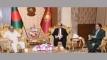 দুর্নীতিবাজরা যেন শাস্তি পায়, দুদককে রাষ্ট্রপতি