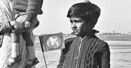শিক্ষাপ্রতিষ্ঠানে পালিত হবে 'শেখ রাসেল দিবস'