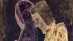 লন্ডনে কবিগুরু রবীন্দ্রনাথ ঠাকুরের আঁকা ছবি নিলামে